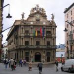 Abogados reclamaciones ayuntamiento Pamplona