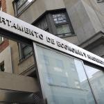 Abogados reclamaciones hacienda Pamplona